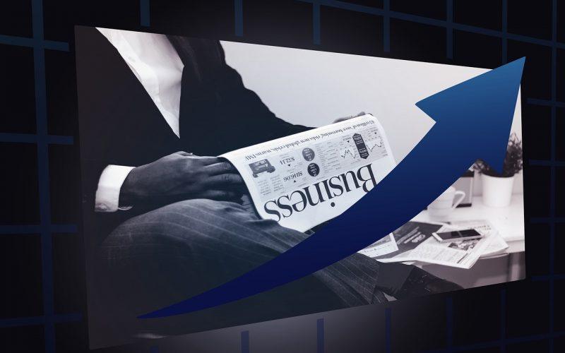 Ruotsissa astuu pelilisenssit voimaan – mitä tapahtuu alan osakkeille?