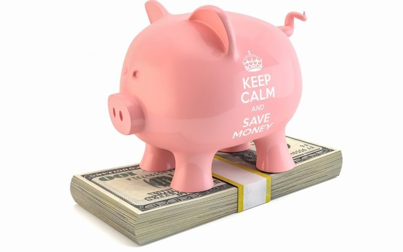 Alhainen korkotaso näkyy säästötileilläkin – Jopa Bank Norwegian laski talletuskorkoaan