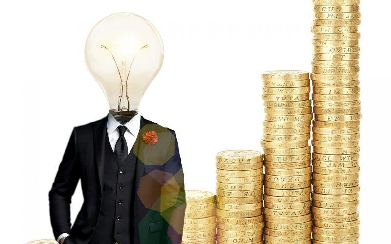 Nordealta osakkeet peruspainoon – mitä siitä pitäisi ajatella?