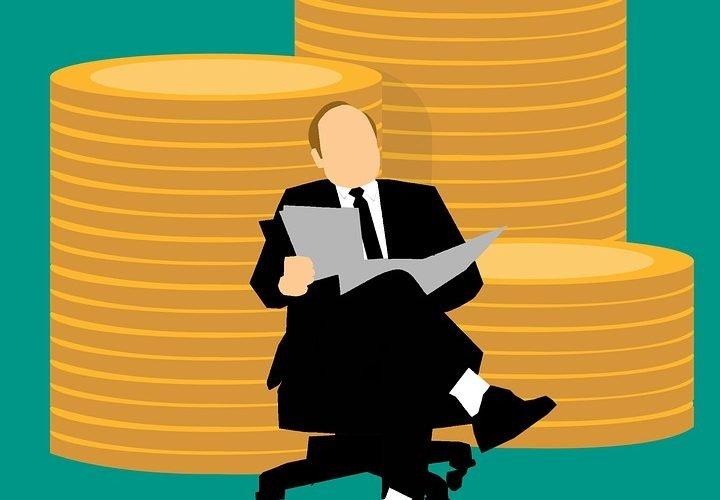 Osakkeet käsittelyssä – vuorossa rahapelit